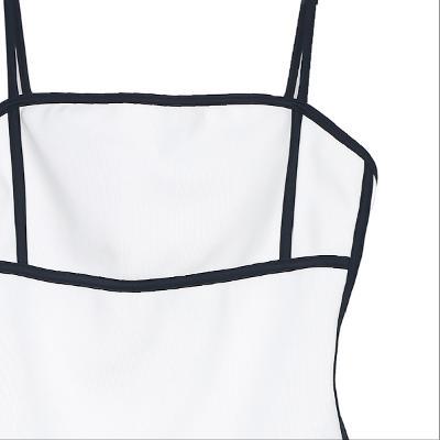 line detail monokini white1